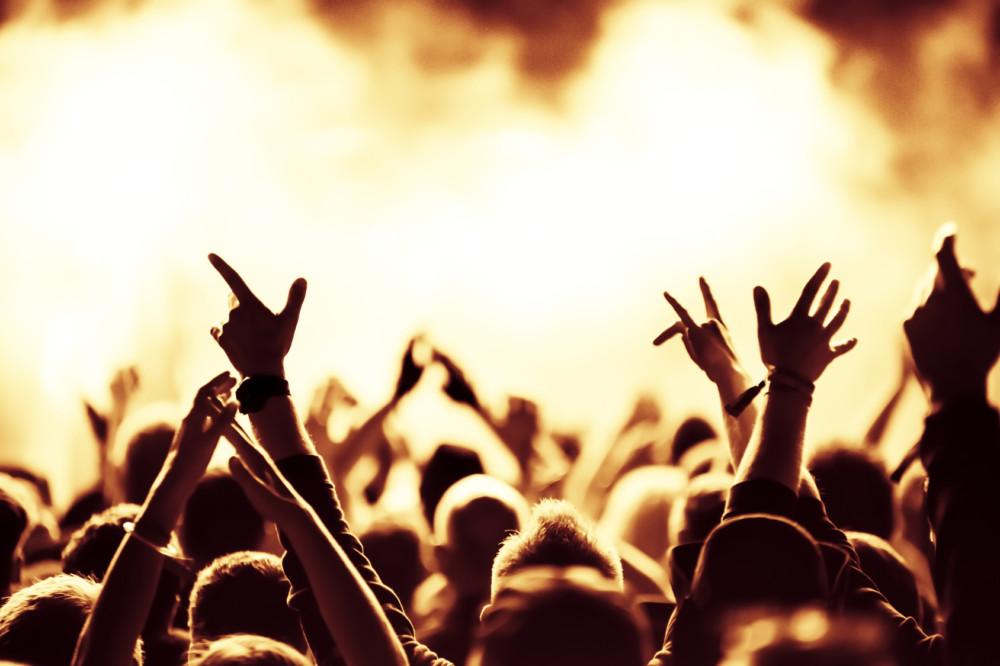 Open'er Festival 2014 od jutra  w Gdyni!