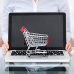 Dropshipping – tańsze i bezpieczniejsze zakupy w sieci