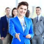 Wzrost ofert pracy na zastępstwo w wakacje