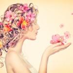 9 zasad pielęgnacji włosów latem