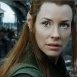 """""""Hobbit: Bitwa Pięciu Armii"""" – już jest oficjalny zwiastun!"""
