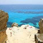 Sycylia na długi weekend – urlop nad morzem bliżej niż myślisz – część 1