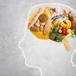 Uzdrowienie jadłospisu w 8 tygodni – pierwszy tydzień