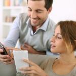 Wakacyjna aplikacja na androida – Top 5