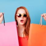 Zakupy – jakie triki oszukują nasz mózg