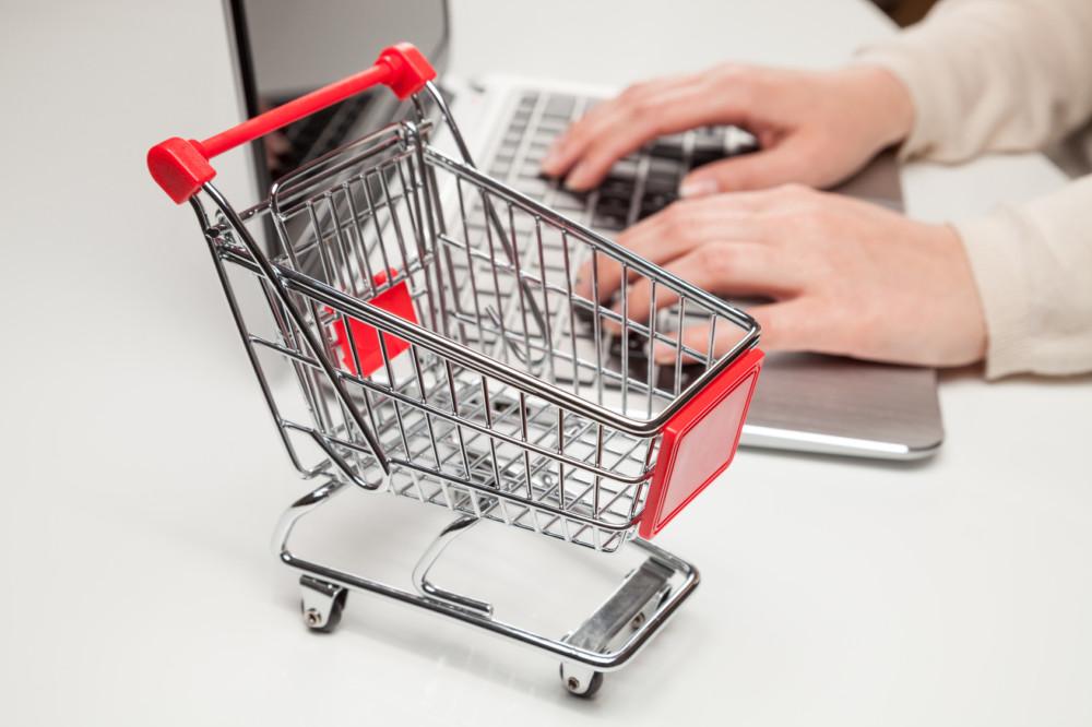 Zakupy w  Supersam.pl  – lokalne, po sąsiedzku, online