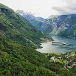 Skandynawia – wakacje inne niż wszystkie