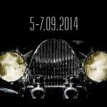 Classic Moto Show – trzecia edycja już od 5 września