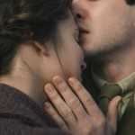 "Kit Harington i Alicia Vikande razem w filmie ""Testament of Youth"""