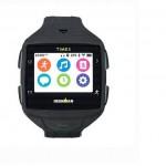 Smartwatch, który nie potrzebuje synchronizacji z telefonem