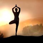 Odzyskać równowagę czerpiąc inspiracje ze wschodu