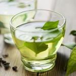 Zielona herbata – napar długowieczności