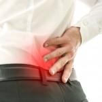 Bóle pleców vs Mocne plecy – część pierwsza