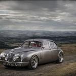Jaguar Mark II, czy będzie więcej egzemplarzy?
