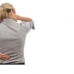 Bóle pleców vs Mocne plecy – część druga