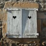 Styl Wiejski – inspiracje prosto z wiejskiej chaty