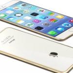 Czy iPhone 6  będzie wyposażony we własną platformę płatniczą?