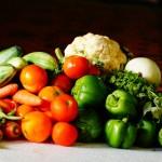 Uzdrowienie jadłospisu w 8 tygodni – siódmy tydzień