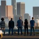 Furious 7- wyszedł pierwszy zwiastun ostatniej części Szybcy i Wściekli
