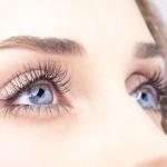 12 zasad pielęgnacji skóry wokół oczu