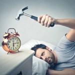 Pokrzepiający sen – jak go osiągnąć?
