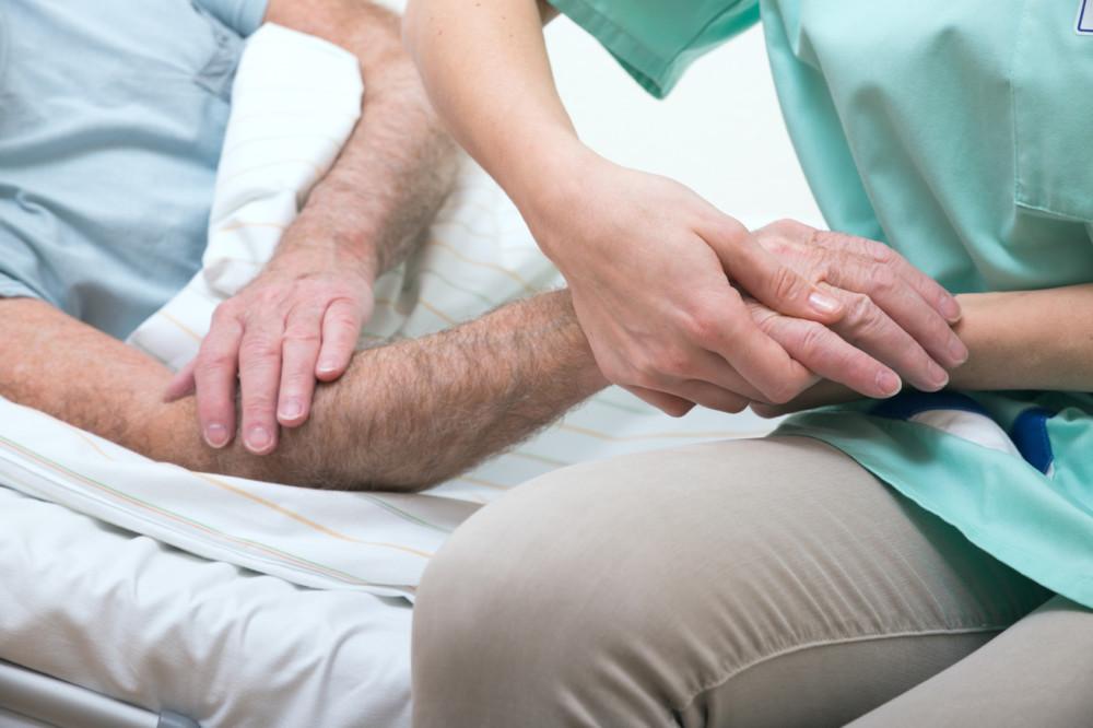 Choroby reumatyczne – jak zapobiegać bólowi ? – część druga