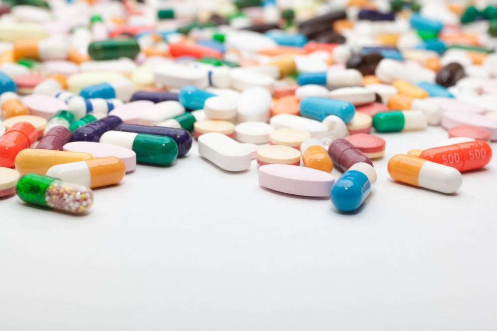 Jak przechowywać leki w domu?