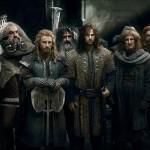 """Już jest finałowy zwiastun """"Hobbit: Bitwa Pięciu Armii"""""""