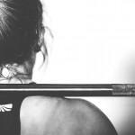 Konkurs Twoja siłka – Pokaż nam swoją domową siłownię!