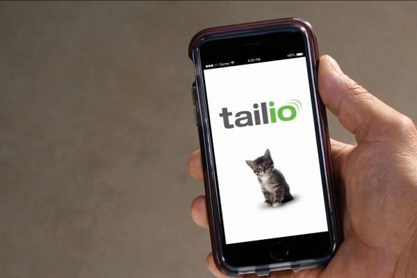 /Tailio/