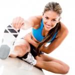 Osteoporoza, jak walczyć ze złodziejem kości?