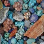 Minerały a zdrowie