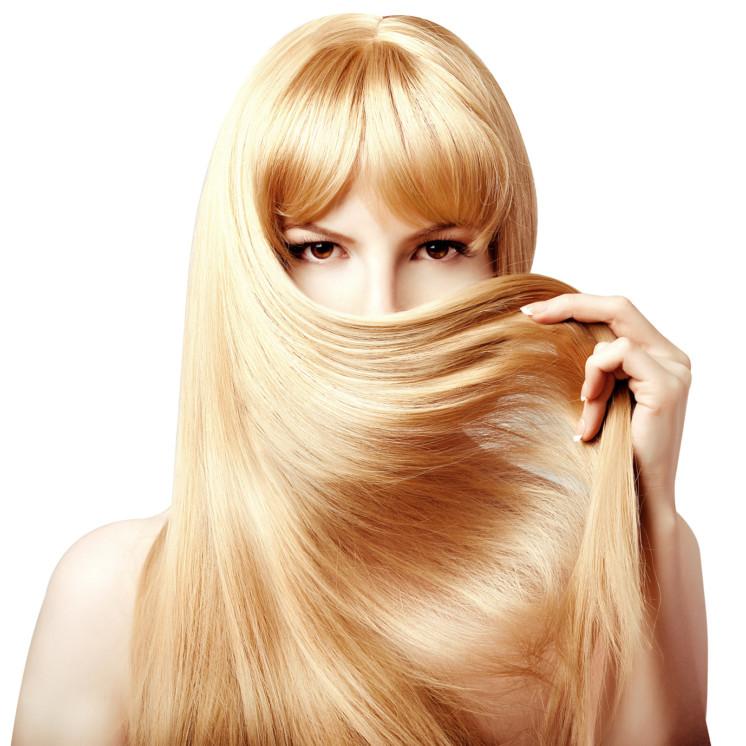 Odnowa włosa. Jak zregenerować zniszczone włosy?