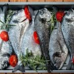 Dlaczego oleje rybne są aż tak zdrowe?