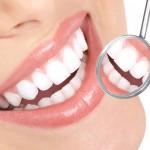 Najczęstsze przyczyny nadwrażliwości zębów
