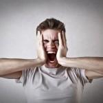 Stres a płeć