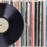 Pierwszy krakowski Vinyl Swap już 1 lutego!