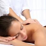 Tajniki masażu