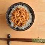 Natto – jedno z najzdrowszych dań świata