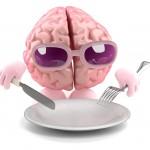 Jedzenie na myślenie