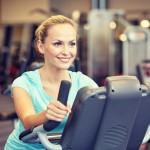 Jak bezpiecznie wykonywać najpopularniejsze ruchowe ćwiczenia?