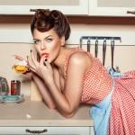 Proste metody obniżania zawartości tłuszczu