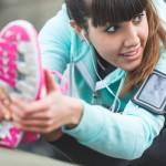 Wybierz rodzaj aktywności fizycznej, który  najbardziej do Ciebie pasuje