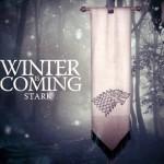 """""""Wichry zimy"""" nie zostaną wydane w tym roku"""