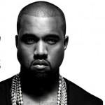 Zarezerwuj adidasy od Kanye Westa