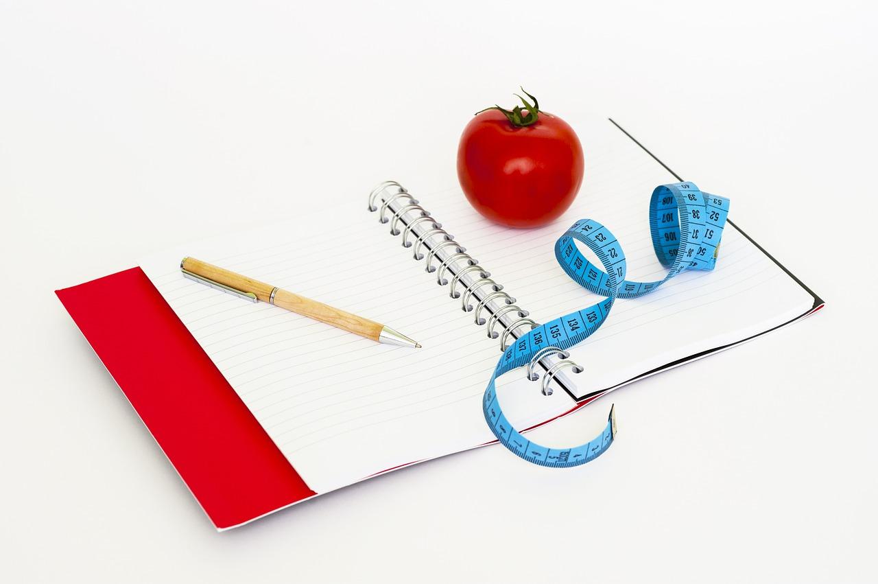 Czym jest dieta rozdzielna ?