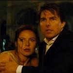 Mission Impossible 5 już jest pełny zwiastun!