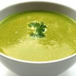 Popraw swoją odporność i wypróbuj przepis na zupę z pora