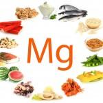 Magnez: zapotrzebowanie organizmu, niedobór i działanie