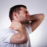 Bóle i sztywność mięśni, leczenie i profilaktyka – część pierwsza